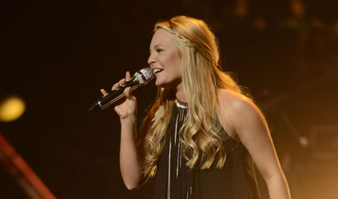 American-Idol-top-20-Janelle-arthur-sings
