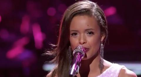 american-idol-2013-top-10-girls-Aubrey