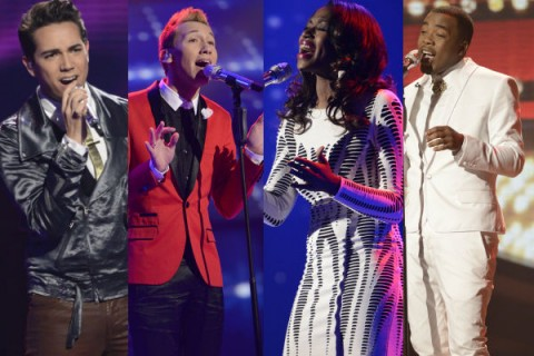 american-idol-2013-top-8-elimination