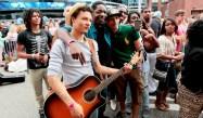 American Idol 2014 Auditions Detroit (12)