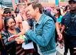 American Idol 2014 Auditions Detroit (14)