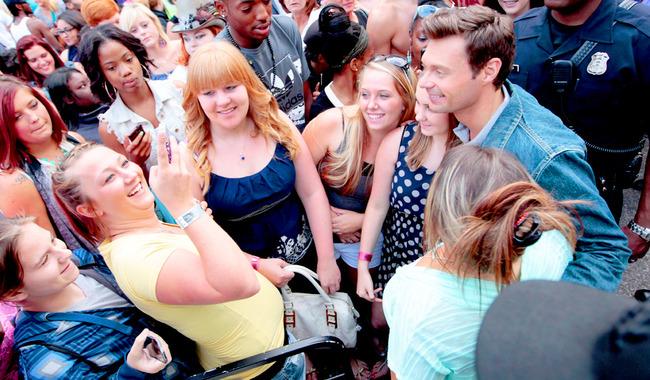 American Idol 2014 Auditions Detroit (17)