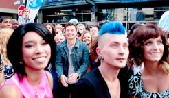 American Idol 2014 Auditions Detroit (18)