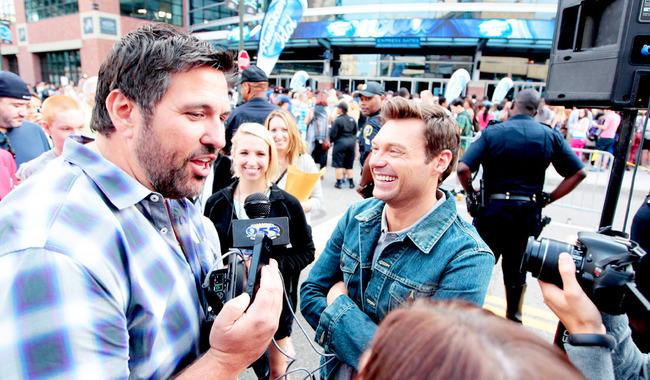American Idol 2014 Auditions Detroit (19)