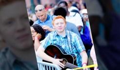 American Idol 2014 Auditions Detroit (22)