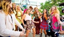 American Idol 2014 Auditions Omaha Nebraska (13)