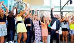American Idol 2014 Auditions Omaha Nebraska (19)