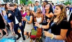 American Idol 2014 Auditions Omaha Nebraska (24)