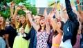 American Idol 2014 Auditions Omaha Nebraska (3)