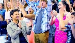 American Idol 2014 Auditions Omaha Nebraska (9)