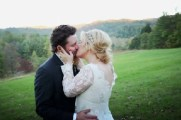Kelly Clarkson wedding video photos