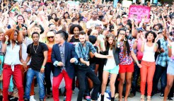 American Idol 2014 Atlanta Auditions (14)