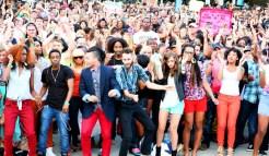 American Idol 2014 Atlanta Auditions (14)