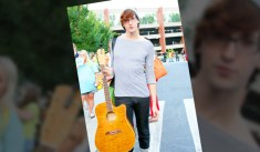 American Idol 2014 Atlanta Auditions (21)