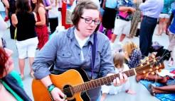 American Idol 2014 Atlanta Auditions (5)