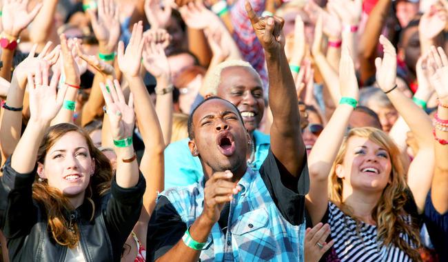 American Idol 2014 Atlanta Auditions (9)