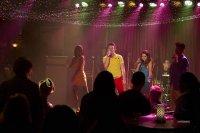 Glee Puppet Master 2 5