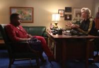 Glee season 5 episode 7 4