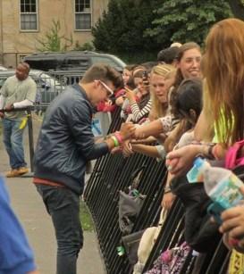 Alex Preston American Idol 2014 - Source: TNHOnline.com