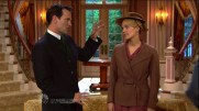 Carrie Underwood in The Sound of Music 7