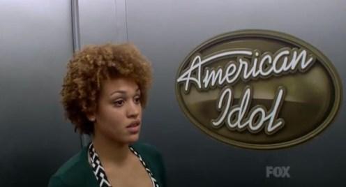 American-Idol-2014-Andrina-1