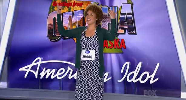 American-Idol-2014-Andrina-3