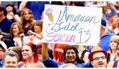 American Idol 2014 Auditions Salt Lake City 3