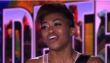 Marrialle Sellars American Idol 2014 Audition - Source: FOX/YouTube