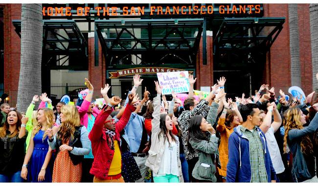 American Idol San Francisco Auditions 2014 18