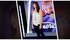 Kaitlyn JacksonSeason 13 Audition Road to HollywoodWebsiteBackgroundFacebookYouTube