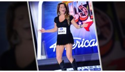 Madelyn PattersonThe X Factor 2013Season 13 AuditionRoad to HollywoodFacebook Facebook 2 Twitter YouTube Fan Page
