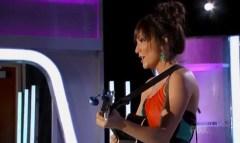 american-Idol-2014-tessa-kate-3