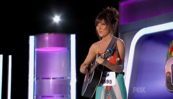 american-Idol-2014-tessa-kate-4