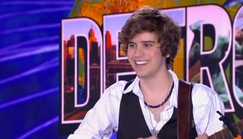 american-idol-2014-ethan-harris-performs