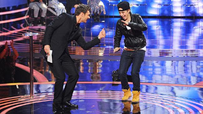 12 American-Idol-2014-Top-13-MK-Nobilette