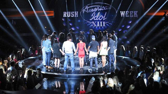 14 American-Idol-2014-Top-13-Finalists
