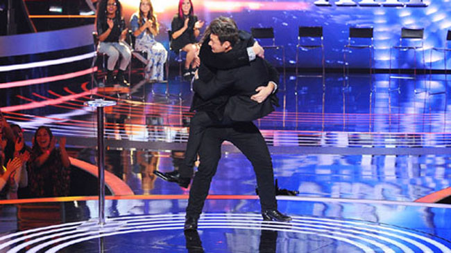 3 American-Idol-2014-Top-13-Caleb-Johnson