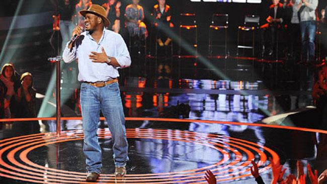 4 American-Idol-2014-Top-13-CJ-Harris