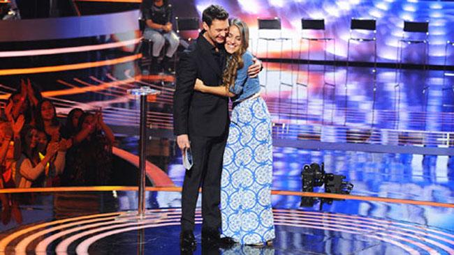 6 American-Idol-2014-Top-13-Emily-Piriz