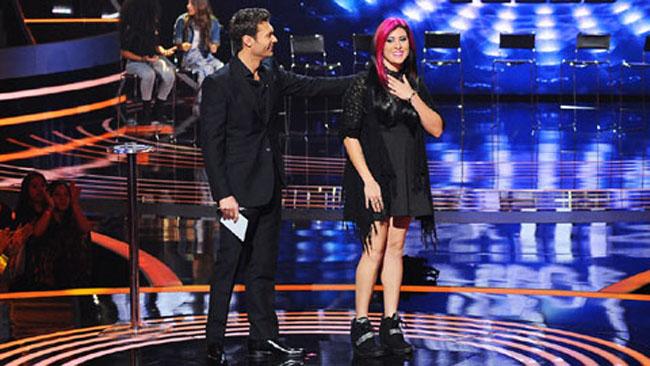 8 American-Idol-2014-Top-13-Jessica-Meuse