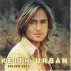 Keith Urban Golden Road
