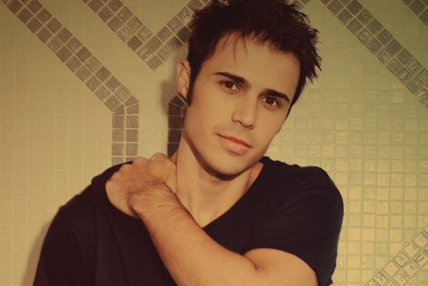 Kris-allen-vision-of-love