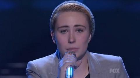MK-Nobilette-performs-American-Idol-2014