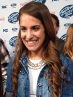 Emily Piriz
