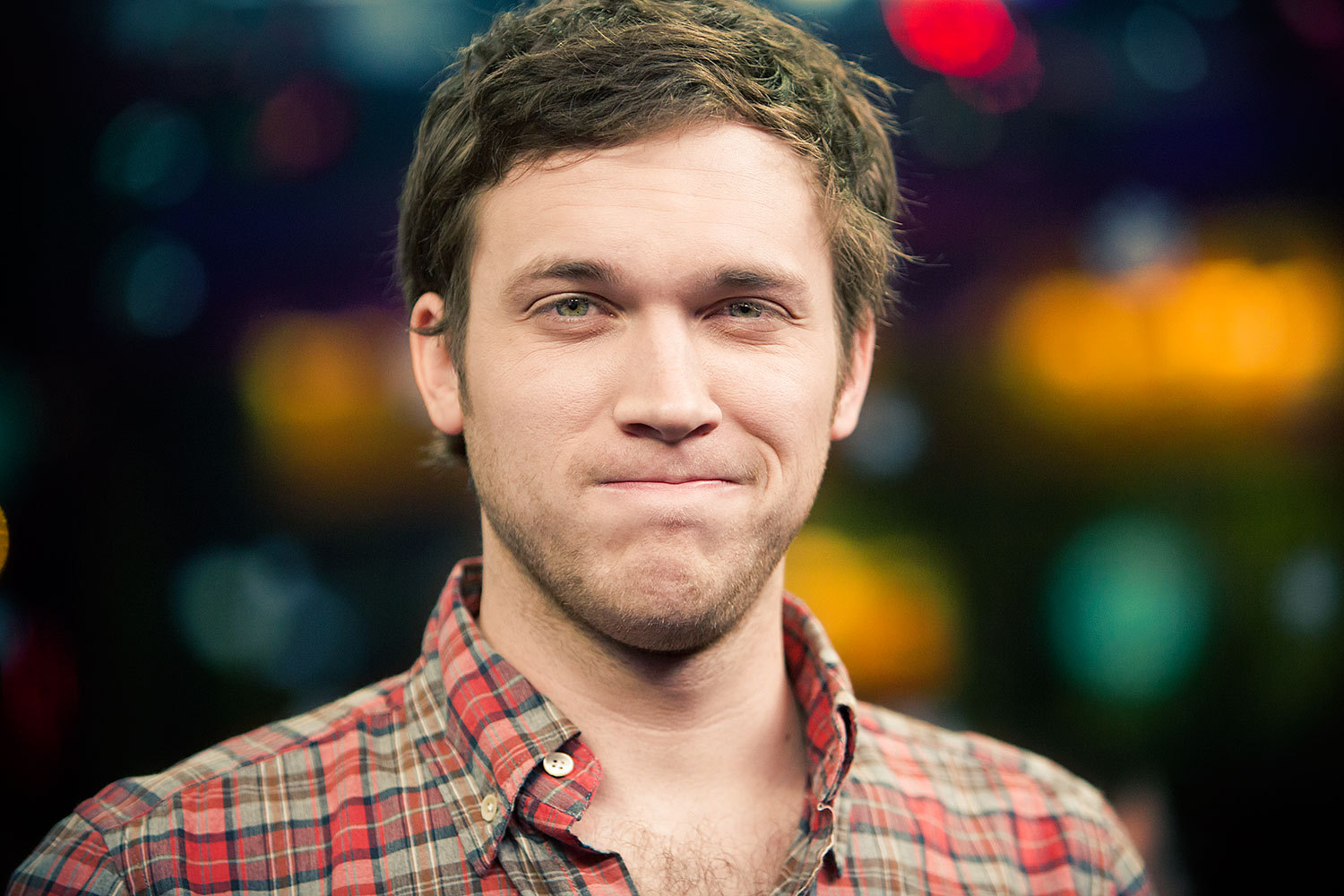 phillip-phillips-season-12