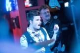 Adam Lambert Glee Spoilers Photos New New York 4