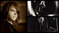 American-Idol-2014-Spoilers-Top-10-Caleb-Johnson1