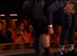 American Idol Ryan Seacrest 2