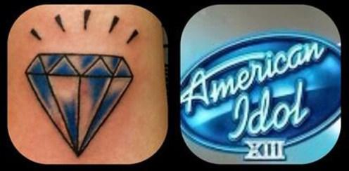 MK-Nobilette-tattoo-and-Ame
