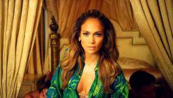 "Jennifer Lopez in ""I Luv Ya Papi"" - 01"